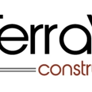 TerraVenti Construction Inc. Logo