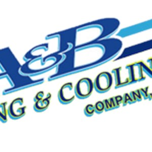 A & B Heating & Cooling Co Inc Cover Photo