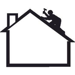 Top quality handyman llc Logo