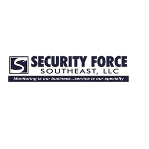Security Force Southeast LLC Logo
