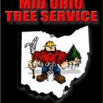 Mid Ohio Tree Service Cover Photo