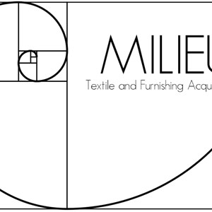 MILIEU Cover Photo