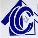 C and c Classic Carpt Care, llc Logo