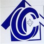 C and c Classic Carpt Care, llc Cover Photo
