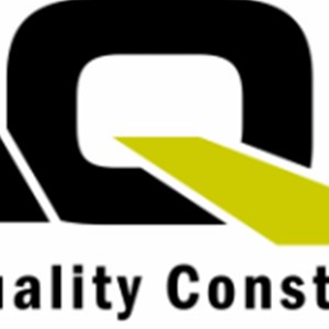 American Quality Construction LLC Cover Photo