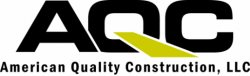 American Quality Construction LLC Logo