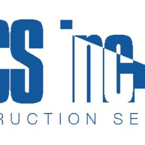 Spcs Inc Cover Photo