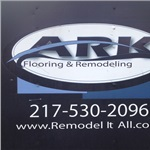 Ark Flooring & Remodeling Inc Cover Photo