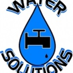 Water Solutions Inc Logo