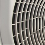 Climate East AIR Cond, Heating, Plumbing Cover Photo