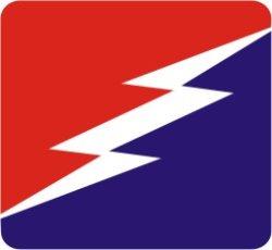 Quantum Electric Inc Logo