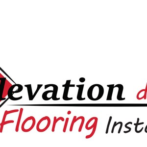 Elevation Designs Inc Logo