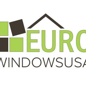 European Windows and Doors Logo