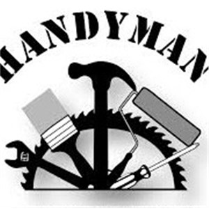 CCJA Handyman Services Logo