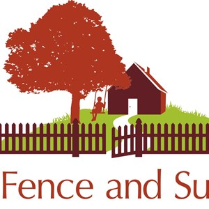 Missouri Fence and Supply, LLC Logo