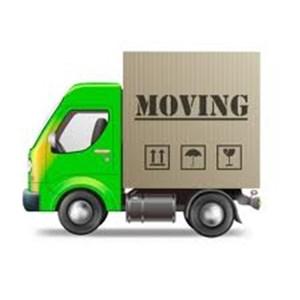 S Y Moving Logo