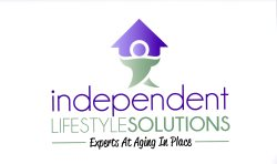 Independent Lifestyle Solutions Logo
