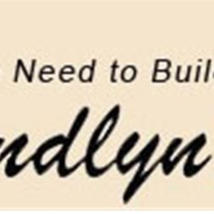 Kingston Scandlyn Lumber Company Inc Logo