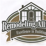 Remodeling Alliance Inc. Cover Photo