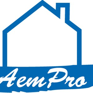 Aempro Cover Photo