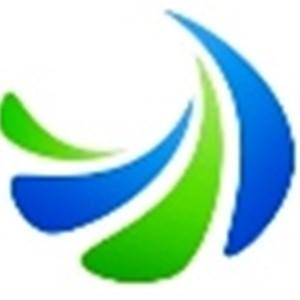 Kean Carpets Logo