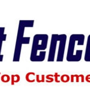 Summit Fence Logo