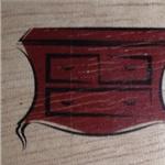Creative Cabinets & Woodwork Logo
