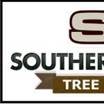 Southern Classic Tree Experts/ Oasis pressure washing LLC/ general contracting Logo
