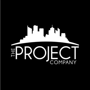 The Project Company Cover Photo