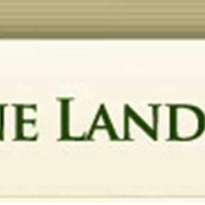 Greene Landscaping INC Cover Photo