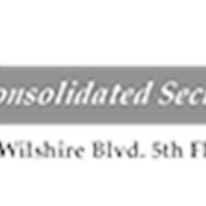 Csi Security Cover Photo