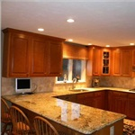 House of Stone Granite and Marble Wholesalers Inc. Cover Photo