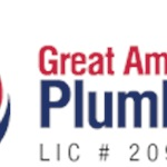 Great American Plumbing Inc Cover Photo