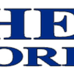 Handyman Plus Contractors Logo