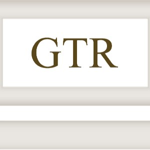 Gtr Co Cover Photo