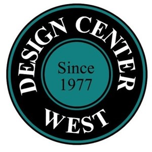 Design Center West Cover Photo