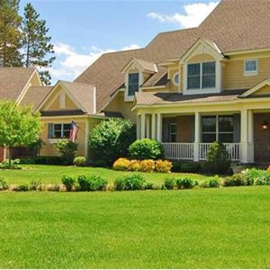 Damiano Landscaping-lawn Mntnc Cover Photo