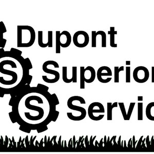 Dupont Superior Services Cover Photo