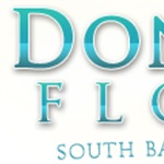 Done Right Flooring Logo