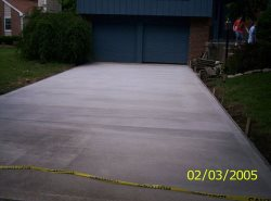 Fencemasters & Driveway Replacement Specialist LLC Logo
