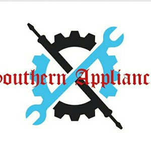 National Appliance Repair