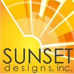 Sunset Designs Architectural Cover Photo
