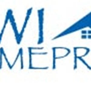 SWI Home Pros Logo