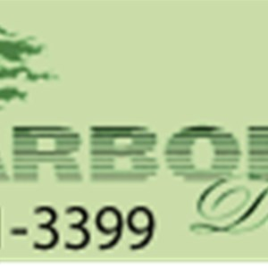 Arbor Design Cover Photo