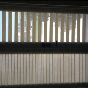 Blinds r us Cover Photo