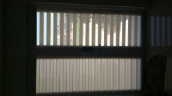 Blinds r us Logo