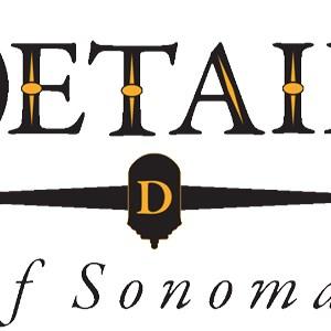 Details of Sonoma, Inc. Logo