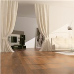 Sosa Wood Floors Cover Photo