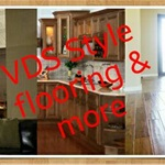 VDS Style Flooring & More Cover Photo