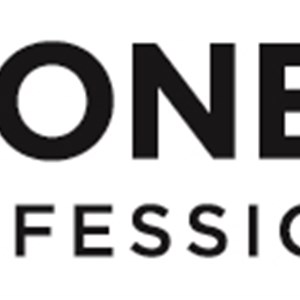 Stone And Patio Professionals Logo
